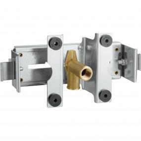 Grohe Rapid Pro zawór prysznicowa chrom - 595717_O1