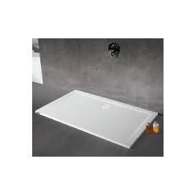 Sanplast Brodzik B-M/SPACE 70x120x1,5 biały - 460190_O1