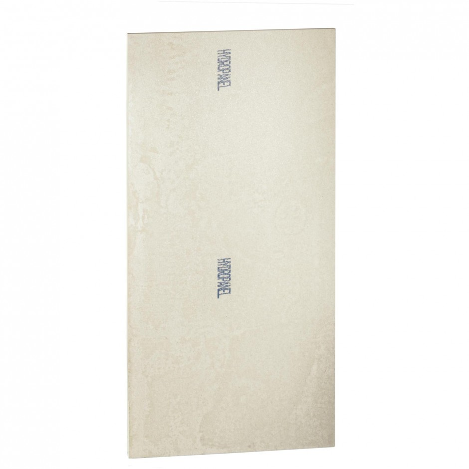 Grohe Rapid Pro okładzina wodoodporna - 595634_O1