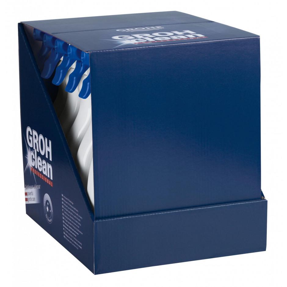 Grohe środek czyszczący do armatury Grohclean 500 ml spray - 19195_O3