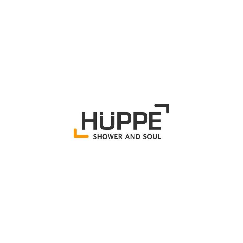 Huppe Środek czyszczący Top Plus do kabin prysznicowych 500 ml - 465524_O3