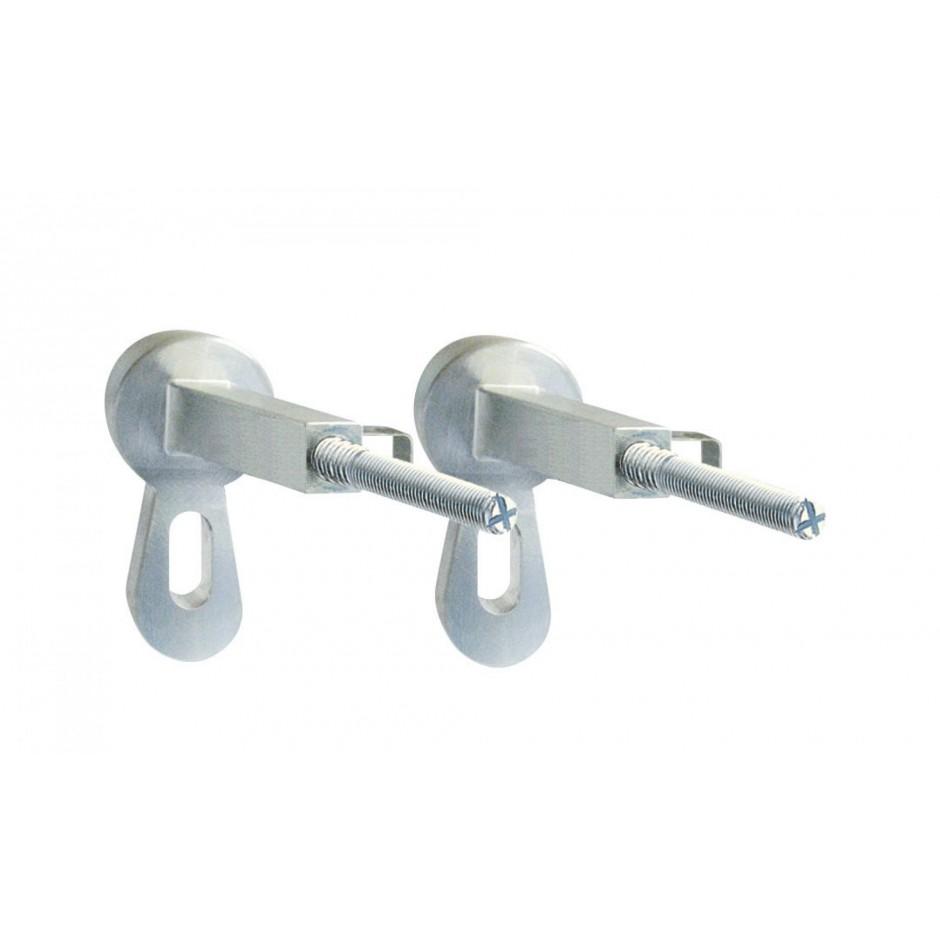 Grohe Koło Nova Pro Zestaw 6w1: Stelaż podtynkowy z miską WC wiszącą bezrantową/Rimfree, deską wolnoopadającą i przyciskiem (3884+M3312+M30112+38732) - 22203_O1