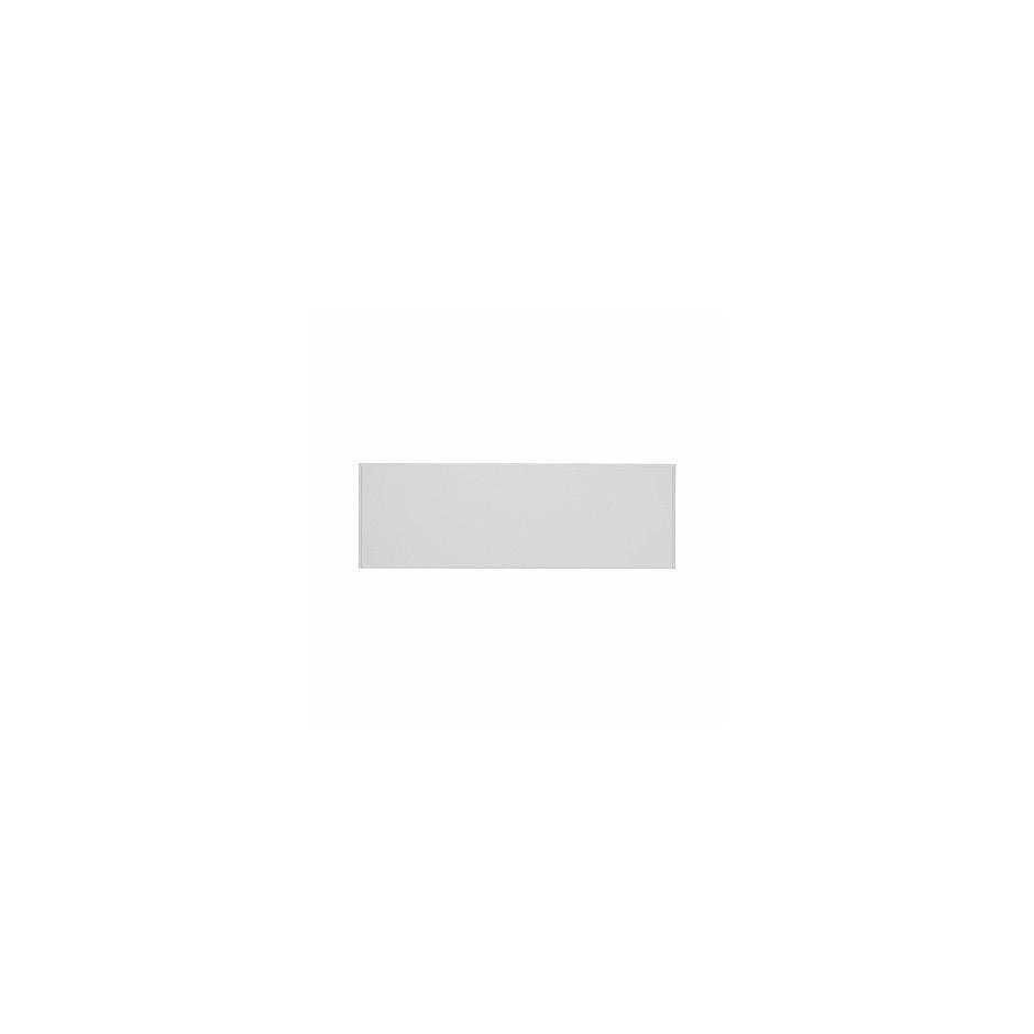 Koło Unit2 panel frontowy mdf do wanny 160cm biały - 429410_O1