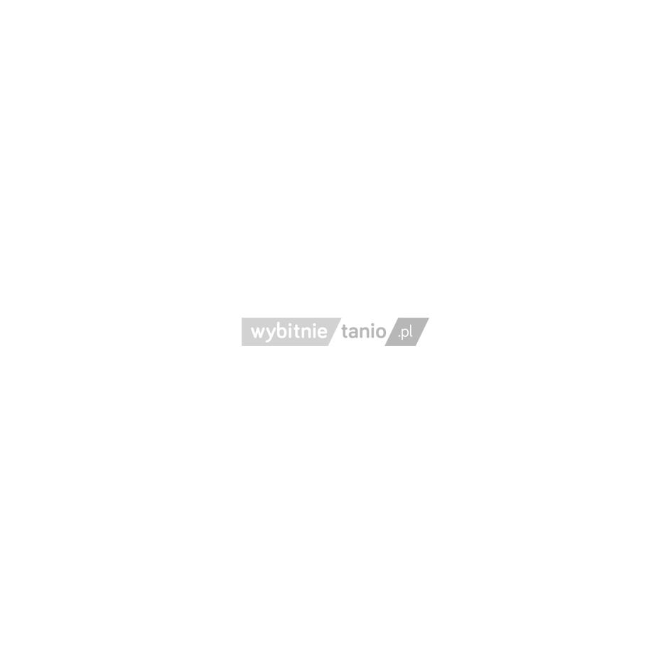 Catalano Sfera Zestaw Miska WC wisząca z śrubami moc. z deską sedesową wolnoopadającą (1VSS5000+5SCSTP000) - 686754_O1
