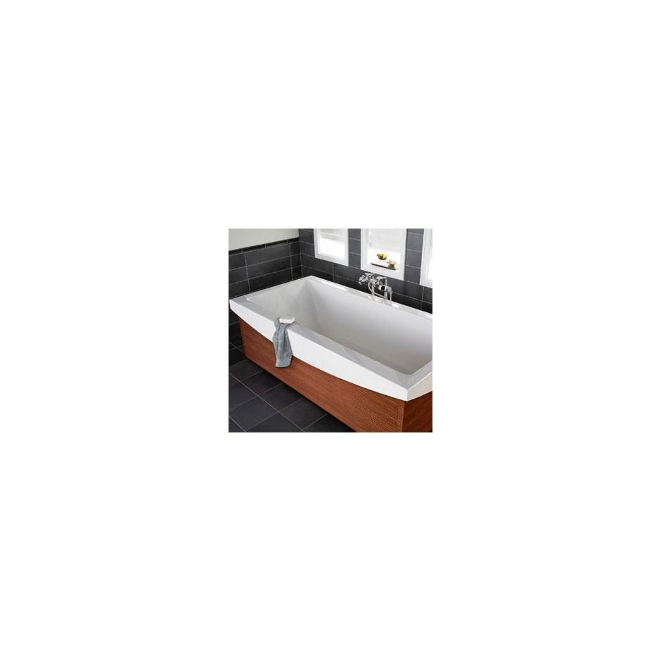 villeroy boch bellevue wanna wersja do zabudowy 2000 x 1000 weiss. Black Bedroom Furniture Sets. Home Design Ideas