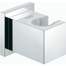 Grohe Euphoria Cube uchwyt prysznicowy chrom - O1