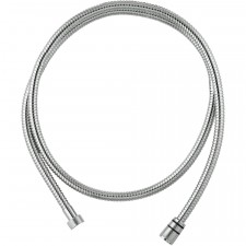 Grohe Movario wąż prysznicowy metalowy 175 cm chrom - O1