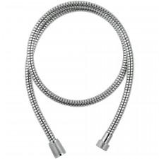 Grohe Relexaflex wąż prysznicowy 125 cm chrom - O1