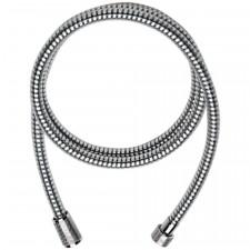 Grohe Relexaflex wąż prysznicowy 175 cm chrom - O1