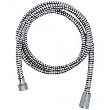 Grohe Relexaflex wąż prysznicowy chrom - O1