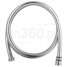 Grohe Silverflex wąż prysznicowy 175 cm chrom - O1