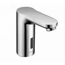 Schell CELIS E Zawór umywalkowy do wody zimnej - 466057_O1
