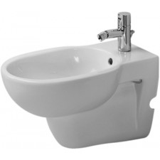 Duravit Foster wiszacy Foster bialy - 151601_O1