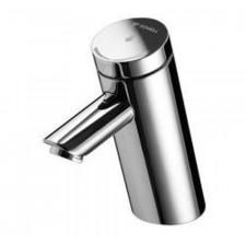 Schell Samozamykajaca bateria umywalkowa puris sc-m - 163867_O1