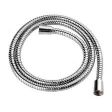 Omnires wąż 1,25 m chrom - 767708_O1