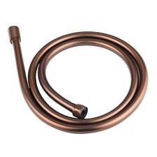 Omnires wąż prysznicowy 150 cm miedź antyczna - 767711_O1