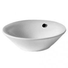 Duravit Starck 1 umywalka stawiana 53 biała - 152717_O1