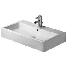 Duravit Vero umywalka wisząca 80 biała - 152959_O1