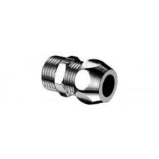 Schell Złączka przejścowa chrom - 164011_O1