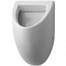 Duravit Darling New Pisuar Fizz biały - 153376_O1