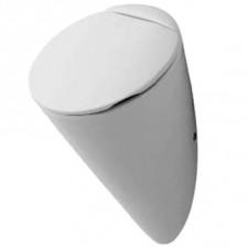 Duravit Starck 2 Pisuar biały model bez muchy WonderGliss - 153421_O1