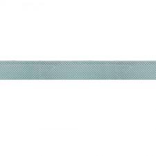 Villeroy & Boch Cherie dekor 7,5x60 cm szkło połysk seladon - 402134_O1