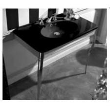 Kerasan Retro umywalka z nogami 100x55 - 462787_O1