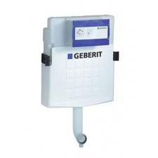 Geberit Sigma UP320 spłuczka podtynkowa bez stelaża, Sigma - 26431_O1