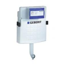 Geberit Sigma UP320 - spłuczka podtynkowa bez stelaża, SigmaO1