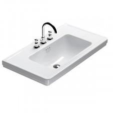 Catalano Canova Royal Umywalka wisząca 105x54 biała - 528261_O1