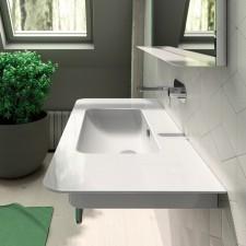 Catalano Green Umywalka wisząca 120x52 biała - 682341_O1