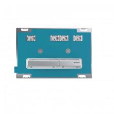 Geberit Sigma50 Przycisk uruchamiający przedni, uniwersalny - 779754_O1