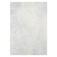 Villeroy & Boch Bretagne Płytka podstawowa 25x35 Niebieska - 171051_O1
