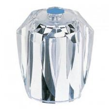 Grohe Atlanta części: głowica ceramiczna niebieska 3/4 - 489505_O1