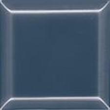 Villeroy & Boch Metro Flair niebieski 10x10- Płytka ceramiczna podstawowa - 783179_O1