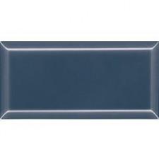 Villeroy & Boch Metro Flair niebieski 10x20- Płytka ceramiczna podstawowa - 783187_O1