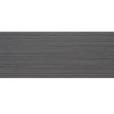Villeroy & Boch Timeline płytka podstawowa 20x60 cm ściana matowy antracyt - 518820_O1