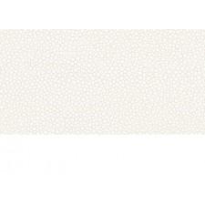 Villeroy & Boch Memoire Oceane płytka podstawowa 30x90 cm ściana rektyf. polerowany biały - 427534_O1