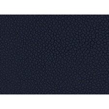 Villeroy & Boch Memoire Oceane płytka podstawowa 30x90 cm ściana rektyf. polerowany ciemny niebieski - 427535_O1