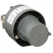 Hansgrohe Focus Zestaw podtynkowy do baterii prysznicowej, podtynkowej DN15 - 1988_O1
