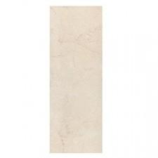 Villeroy & Boch Avalon płytka podstawowa 25x70 cm ściana rektyf. połysk jasny greige - 518787_O1