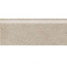 Villeroy & Boch Avalon cokół 10x25 cm ściana połysk greige - 518861_O1