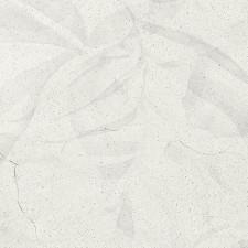 Villeroy & Boch Urban Jungle szary 40x120- Płytka ceramiczna dekor - 783358_O1