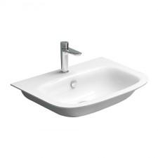 Catalano Green One umywalka wisząca 45x34 biała - 786639_O1