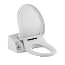 Geberit AquaClean 5000 - deska sedesowa z funkcją higieny intymnej, bahamabeigeO1
