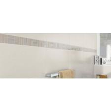 Villeroy & Boch Mood Line dekor 7,5x60 cm ściana matowy multikolor - 518801_A1