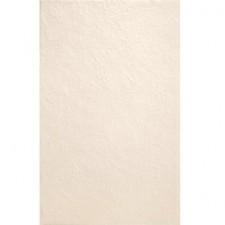 Villeroy & Boch Paper Moods płytka podstawowa 25x40 cm ściana matowy kremowy - 402030_O1