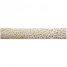 Villeroy & Boch La Diva dekor 5x30 cm ściana matowy perłowy - 401848_O1