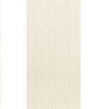 Villeroy & Boch Urban Line płytka podstawowa 25x50 cm ściana matowy beż - 518904_O1