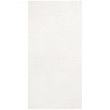 Villeroy & Boch BiancoNero płytka dekor 30x60 cm ściana rektyf. połysk biały - 402273_O1